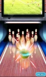Lets Go_Bowling screenshot 5/6