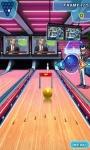 Lets Go_Bowling screenshot 6/6