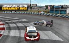 Drift Mania Championship 2 exclusive screenshot 1/6