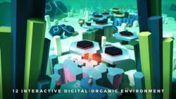 Adventures of Poco Eco alternate screenshot 3/6