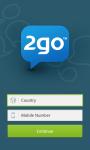 2go_Handle screenshot 3/3