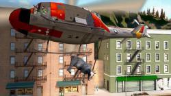 Goat Simulator single screenshot 4/5