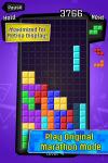 Tetris Fully Loaded screenshot 2/2