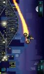 AcrobaticRider Darkness screenshot 5/5