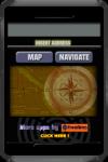 Easy Navigator screenshot 1/2