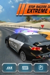Need for Speed Hot Pursuit screenshot 1/1