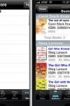 Book Crawler screenshot 1/1