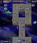 Galatron screenshot 1/1