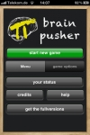 brain pusher lite screenshot 1/1