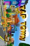 Tap Town screenshot 1/1