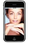 Cosmetic App screenshot 1/1