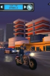 Gangstar: Miami Vindication FREE screenshot 1/1