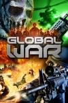 Global War screenshot 1/1
