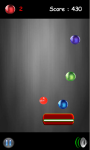 Ball Juggler screenshot 1/1