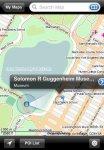 City Maps 2Go screenshot 1/5