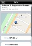 City Maps 2Go screenshot 2/5