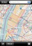 City Maps 2Go screenshot 5/5