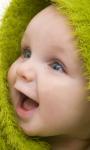 Baby Sounds- Rengtones screenshot 1/6