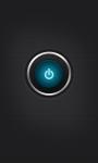 Glow-Torch screenshot 2/3