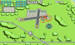 Flight Mayhem screenshot 2/6