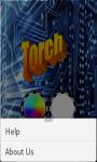 Torch New screenshot 1/3