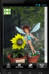 Garden Mania screenshot 1/3