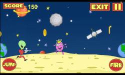 Save Aliens World screenshot 2/4