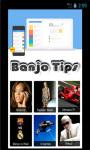 Banjo Tips N Tricks screenshot 1/4