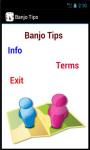 Banjo Tips N Tricks screenshot 2/4