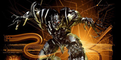 Transformers HD Wallpaper Free screenshot 2/6