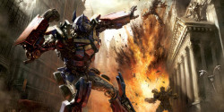 Transformers HD Wallpaper Free screenshot 3/6