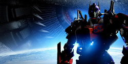 Transformers HD Wallpaper Free screenshot 5/6