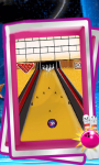 Deck Bowling Free screenshot 3/6