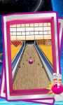 Deck Bowling Free screenshot 5/6