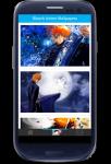 Free Bleach Anime Wallpapers screenshot 2/6