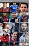 Lionel Messi NEW Puzzle screenshot 2/6