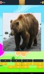 Animal Face Guess  screenshot 5/6