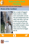 Rules to play Rock Climbing screenshot 3/3