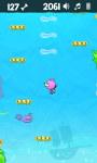 Poodle Jump 2 – Happy Jumping screenshot 4/6