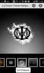 Dream Theater Wallpaper Free screenshot 1/4
