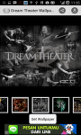 Dream Theater Wallpaper Free screenshot 3/4