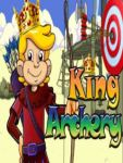 King Archery screenshot 1/4