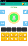 Sound Trivia Quiz screenshot 3/4