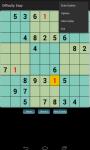 Sudoku_PRO Free screenshot 1/6