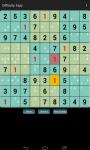 Sudoku_PRO Free screenshot 4/6