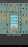 Sudoku_PRO Free screenshot 5/6