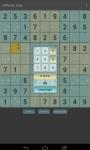 Sudoku_PRO Free screenshot 6/6