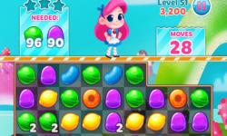 Candy Match Game screenshot 6/6
