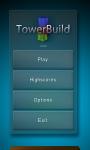 Droppy Blocks Tower Build screenshot 1/3