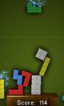 Droppy Blocks Tower Build screenshot 2/3